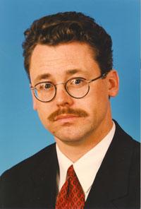 Eric van Rosmalen