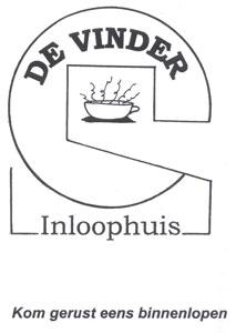Inloophuis