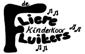 Kinderkoor Logo