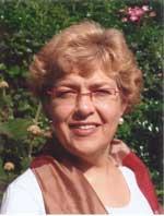Marion Corvers